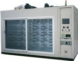 LCD Aging Test Chamber